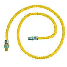 Map Gas Home Depot Brasscraft Safety Plus 1 2 In Mip Excess Flow Valve X 1 2 In Mip