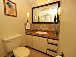 Bathroom Backsplash Ideas Simple Bathroom Backsplash Ideas Awesome House The Best