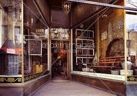 Best Home Decor Stores Toronto Home Decor Toronto Home Design Ideas 4 Of Toronto U0027s Most