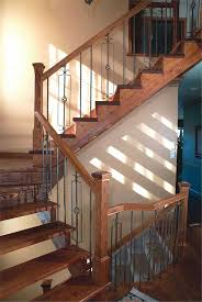 54 best home plans with splendid staircases images on pinterest