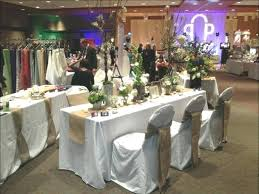 cheap wedding chair cover rentals chair cover rentals cheap wedding chair cover rentals chair