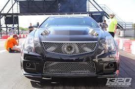 turbo cadillac cts v cts v turbo 2018 2019 car release and reviews
