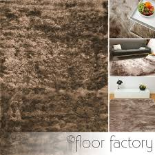 Tapis Beige Salon by Tapis Pas Cher Design Et Contemporain Grand Tapis Salon Moderne
