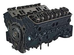 1987 to 1992 chevy gmc 5 7 350 remanufactured engine ebay