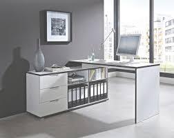 Modern Corner Desks 35 Ideas Of Corner Desk Home Office