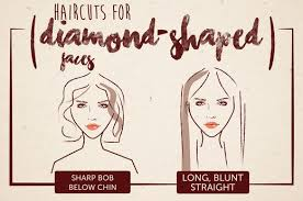 best haircut for long square face and baby fine hair find out which haircut is best for you livestrong com