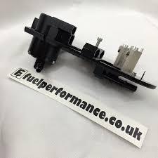 nissan gtr ebay uk visconti tuning gtr r35 factory fuel system upgrade oem twin