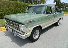 1969 ford ranger for sale boxwood green metallic 1969 ford f250 ranger for sale mcg