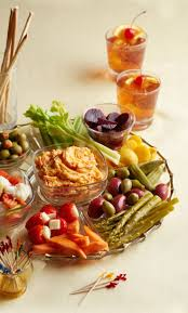 best 25 cheese tray display ideas on pinterest cheese board