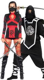 Ninja Costumes Halloween Discount Ninja Costume Men 2017 Ninja Costume Men
