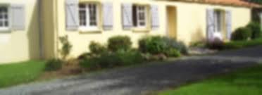 chambre d hote 85 chambre d hotes masse daniel 5 pers chambres d hôtes en pays de
