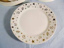celebration plate pered chef celebrate plate ebay