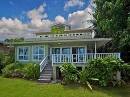 Plantation Style House 100 Hawaiian Home Decor Tiki Bar Vintage Sign Coastal Home
