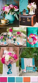 Vintage Garden Wedding Ideas Stylish Wedd Page 17 Wedding Ideas Etiquette Every