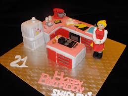 gateau cuisine le gâteau cuisine pour shirley ma boîte à gâteau cake