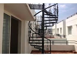 3 bhk residential duplex house for sale in bowenpally 3000 sq ft