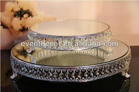 cake stands wholesale wholesale wedding cake stands decorative cake stand for wedding