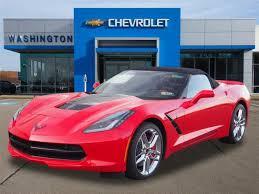 corvette stingray convertible torch 2017 chevrolet corvette stingray convertible z51 3lt