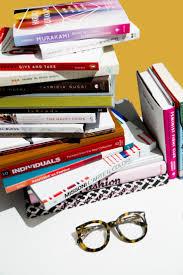 2648 best books words film images on pinterest frozen books