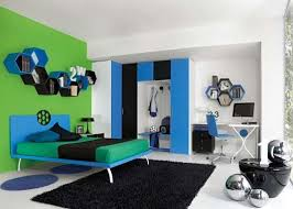 Bedroom Theme Ideas by 25 Best Soccer Themed Bedrooms Ideas On Pinterest Soccer Room