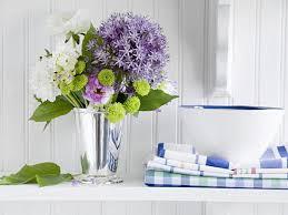 Violet Vase Flower Power 25 Dazzling Floral Arrangements