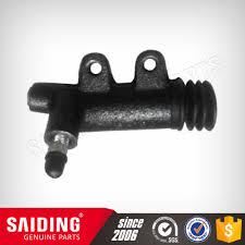 mazad car car clutch wheel cylinder car clutch wheel cylinder suppliers and
