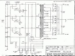 3 phase motor wiring diagram for a c 3 wiring diagrams