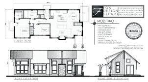 floor plan home kitchen recording studio floor plans design free home 58