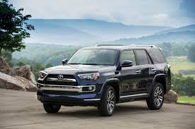 toyota 4runner 2017 black powersteering 2017 toyota 4runner review j d power cars