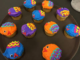 birthday party st louis zoo image inspiration of cake and