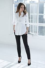 maternity work clothes 138 best maternity fashion images on maternity fashion