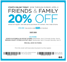 ugg sale coupons avenue bloomingdales family live