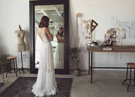 the best wedding dress shop in every state purewow