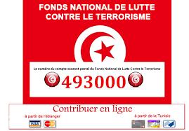 bureau de poste pr騅ost la poste tunisienne