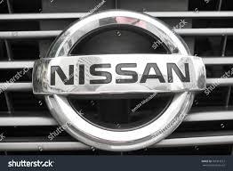 nissan cars in malaysia may kuala lumpur malaysia 27 2018 nissan stock photo 781913212