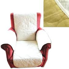 protege fauteuil canape protege fauteuil canape brag me