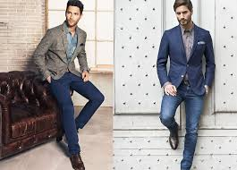 business casual business casual a s guide to dressing office cool