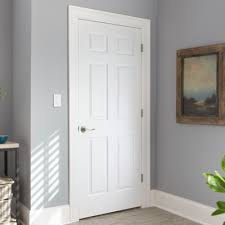 folding doors interior home depot bedroom homet bedroom doors bi fold door interior at the