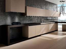 Cesar Kitchen by Products View