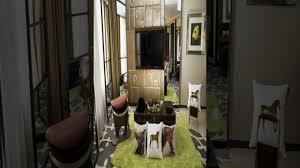 cosmopolitan hotel hong kong to be renamed as dorsett wanchai