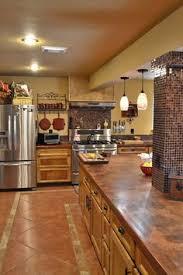 Kitchen Design San Antonio Custom Woodwork San Antonio Tx Christensen Woodworks Pinterest