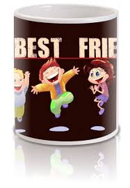 Crazy Mugs by Personalized Mugs Funny Coffee Mugs Buy Mugs Online