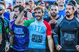 Rugged Maniac Discount Rugged Maniac Discount Now Available Iocru