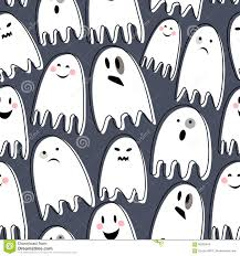 halloween background ghosts spooky ghosts stock photos image 9363053