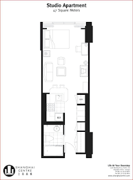 New York Apartments Floor Plans 300 Sq Ft Apartment The Tiny 300sq Ft Apartments That Could Be