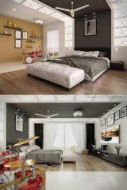 chambre a theme la décoration chambre 25 exemples époustouflants