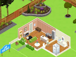 100 home design games 3d design home prepossessing ideas