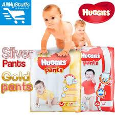 huggies gold qoo10 huggies sale huggies gold silver total