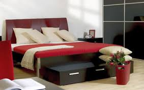 red and black home decor bedroom designs red and black photogiraffe me