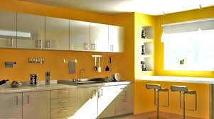 kitchen wall painting ideas paint color for kitchen cabinets ghanko com